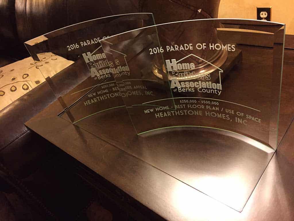 Hearthstone-homes-awards-2016