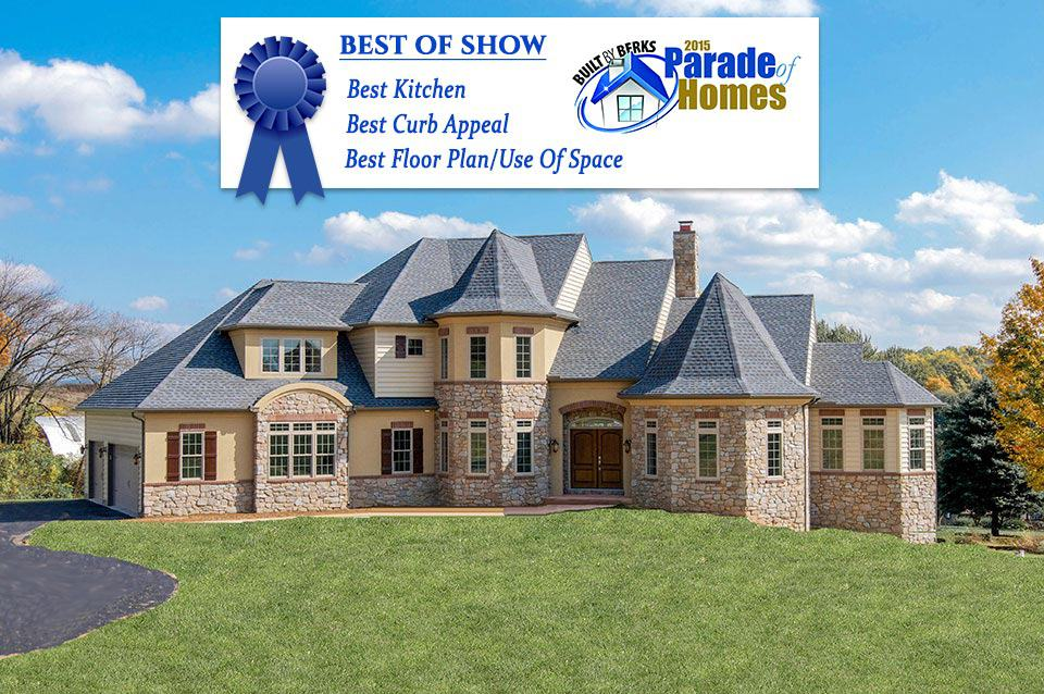2015-parade-of-homes-winner